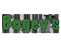 bog_subcomp