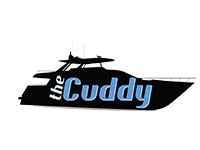 cuddy_subcomp