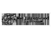 fal_subcomp