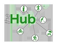 hub_subcomp